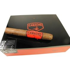 "<p> <span style=""font-size: 12px""><span style=""font-family: arial, helvetica, sans-serif"">Rated 94 by Cigar Aficionado, and designated as one of the Top 5 Cigars of 2010,<b> Camacho Corojo Coronas cigars</b> are full-bodied coronas with a rich and distinctive spicy flavor. These are hand-made premium cigars with 100% selected vintage ..."