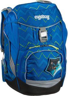 b2bade9a5f679 21 Best Ergonomic School Bags images