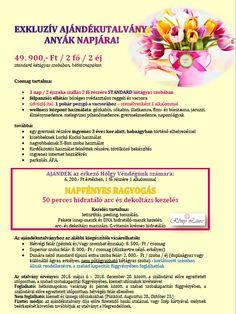 E-mail: info Tel.