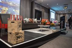 The South African Travel and Tourism Summit 2013 in Johannesburg, Gauteng | Flickr - Photo Sharing!