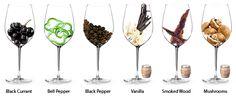 Simple Wine Guide - Cabernet Sauvignon
