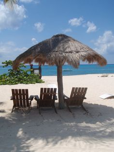 ..................yes please!  Cozumel, Mexico