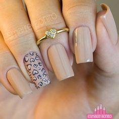 Stylish Nails, Nail Designs, Nail Polish, Lily, Beauty, Beautiful, Google, Elegant Nails, Colorful Nails