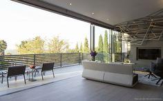 Concrete House   Main Bedroom   M Square Lifestyle Design   M Square Lifestyle Necessities #Design #Interior #Furniture #Contemporary