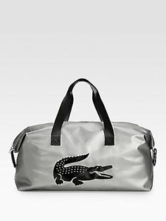 d9d177b72c8 20 best Lacoste: bags images | Lacoste bag, Backpacks, Bags for men