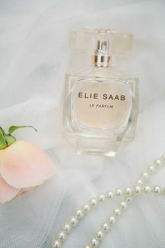 ~perfume  pearls