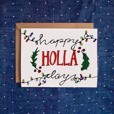 113 Best Christmas cards images in 2018 | Christmas e cards ...
