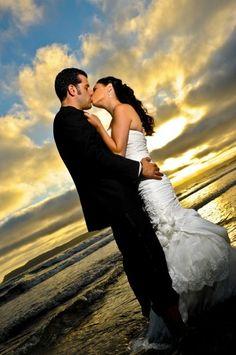 San Diego Wedding Photography by ALoN SD Top Wedding Photographers