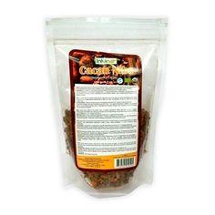 El cacao (cocoa) amazónico da vitalidad y sus flavonoides son unos de los antioxidantes más potentes de la naturaleza...