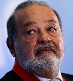 Autoridades recomiendan sancionar a empresa de Slim en Colombia