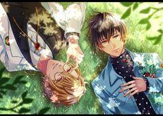 Anime Gangster, Video Game Anime, Jungkook Fanart, Hot Anime Boy, Amazing Drawings, Manga Boy, Manga Illustration, Anime Artwork, Cute Images