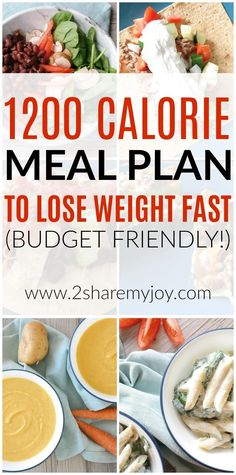 1200 Calorie Meal Plan to Lose Weight Fast. This fat burning and low carb meal p. 1200 Calorie Meal Plan to Lose Weight Fast. This fat burning and low carb meal plan is budget frien Aldi Meal Plan, Easy Meal Plans, Clean Eating Meal Plan, Diet Meal Plans, Clean Eating Recipes, Diet Recipes, Healthy Eating, Healthy Recipes, Delicious Recipes