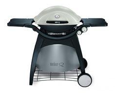 Weber Elektrogrill At : Best weber grills images grilling weber grills bar grill