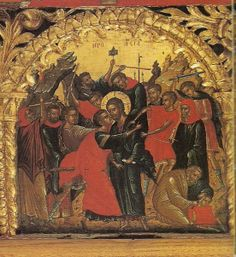 Raphael Angel, Archangel Raphael, Orthodox Catholic, Roman Mythology, Greek Mythology, Religious Paintings, Peter Paul Rubens, Byzantine Icons, Albrecht Durer