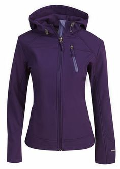 2c603188937 Women s Plus Size Wanderer Softshell Jacket from Free Country Jackets  Online