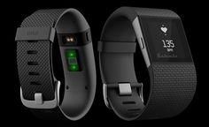 Les bracelets Fitbit sont aussi fiables qu'une ceinture cardio