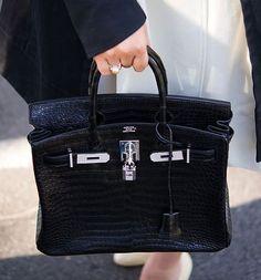 hermes paris purse - A Woman's True Sidekick - Handbags on Pinterest | Sweet Charity ...