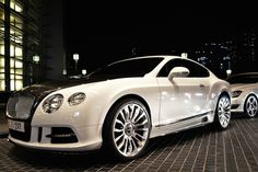 Black & White Two-Tone Bentley New Hip Hop Beats Uploaded EVERY SINGLE DAY  http://www.kidDyno.com