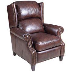 Sherrill Living Room Sofa 9634   Kathy Adams Furniture And Design   Dallas,  TX, Plano, Texas | DESIGN (furnishings) | Pinterest | Dallas, Living Room  Sofa ...