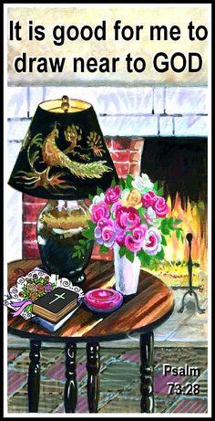 #bible #flowers #friend #christian .. http://theSupergranny.net .. https://lifeonit.com/?invite=1027009