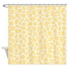 Merveilleux Find Giraffe Shower Curtains To Dress Up Your Bathroom.