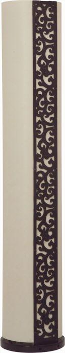 lampadar MADERA 3856 Tub, Design, Wood, Bath Tub, Soaking Tubs, Tupperware, Bathtub, Bathtubs