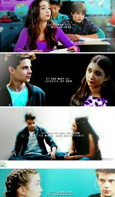 Riarkle meets feelings Girl Meets World Cast, Boy Meets World Quotes, Disney Movie Quotes, Funny Disney Memes, Cute Memes, Really Funny Memes, Cute Relationship Goals, Cute Relationships, Riley And Farkle
