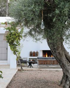 psychicmentalitycomputer - 0 results for ibiza Ibiza Style Interior, Outdoor Spaces, Outdoor Living, Porches, Farmhouse Architecture, London Garden, Ibiza Fashion, California Homes, City Living