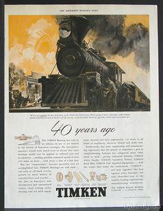 http://www.ebay.ca/itm/1938-Timken-Roller-Bearings-Steam-Locomotive-Artist-Vintage-Print-Ad-/371452148558?hash=item567c45fb4e