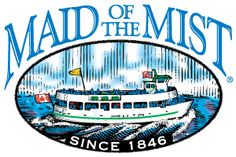 2014 Maid of the Mist