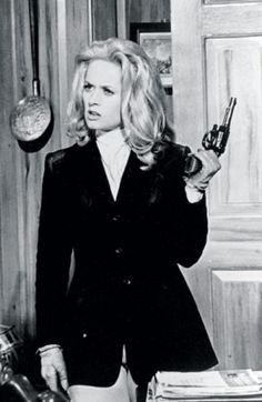 """Tippi Hedren - Google Search....probably thinking about Director Alfred Hitchcock's treatment of her for inspiration in this scene from """"Marnie"""" (1964)."""