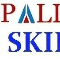 Checkout all events by PALIUM SKILLS