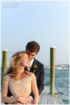 Molly Anne Photography Hull Yacht Club Wedding