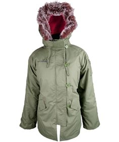 http://www.scooter-wear.com/armadillo-scooterwear-fur-parka-khaki-scooter-jacket-free-delivery-2529-0.html