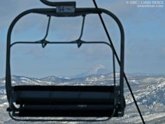 Steamboat Springs, CO..... I'll be there in a month and I can't wait!!