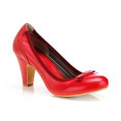 scarpe-con-tacco-primavera-estate-2014-keys   #heels #tacchi #tacchialti #highheels #womanshoes #fashion #mood #trend #shoes2014 #scarpedonna #shoes #scarpe #calzature #moda #woman #fashion #springsummer #primaveraestate #moda2014 #springsummer2014 #primaveraestate2014 #keys