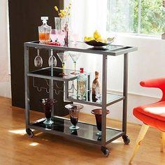 Southern-Enterprises-Holly-and-Martin-Zephs-Bar-Cart