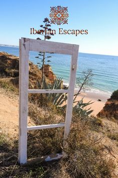 Close to the west coast, In a sea of beaches, grottoes and sandstone cliffs, stands Lagos, one of the most beautiful towns in the Algarve coastline. #lagosportugal #beautifulplaces Algarve, Walking Map, Portugal, Famous Beaches, Yet To Come, Sandy Beaches, Fishing Boats, West Coast, Saints