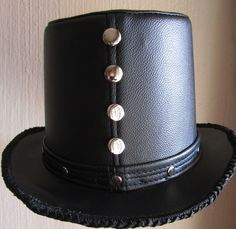 Gothic Men, Menswear, Clothing, Leather, How To Wear, Black, Fashion, Goth Men, Outfits