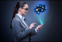 The Complete Beginners' Guide to Artificial Intelligence