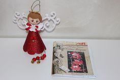 Christmas, Xmas, Weihnachten, Yule, Jul, Natal, Natale, Noel, Kerst