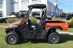 New 2016 Bennche Bighorn 500 ATVs For Sale in Texas. 2016 Bennche Bighorn 500,