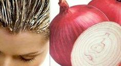 Você está sofrendo com queda de cabelo?    A solução pode estar em sua casa.    E essa soluç...