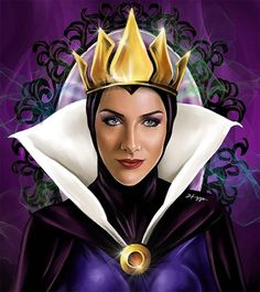 Image may contain: 1 person Evil Villains, Disney Villains, Disney Movies, Disney Characters, Walt Disney, Disney Pixar, Disney Fan Art, Disney Evil Queen, Queen Drawing