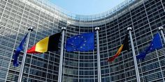 Committee examines UK diplomacy and EU foreign policy - News from Parliament - UK Parliament