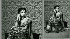 Hi-Profile models  for saree shoots in Bangalore,Delhi,Mumbai and Chennai. Please contact me for more models @8050042343
