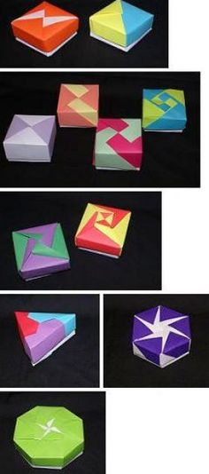 http://free.bridal-shower-themes.com/img/h/o/how-to-make-origami-boxes_1.jpg