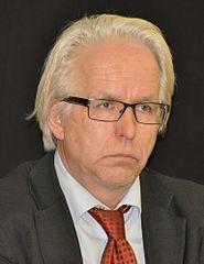 Oikeushistorian ja roomalaisen oikeuden professori Jukka Kekkonen on tutkinut mm. poliittista rikollisuutta ja oikeuspolitiikan murroksia. Hän on ollut mm. valtakunnanoikeuden ja International Association of Law Schools -järjestön hallituksen jäsen. Hän on työskennellyt oikeustieteellisen tiedekunnan dekaanina ja kuuluu Suomalaiseen tiedeakatemiaan.