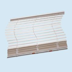 10 Uses for Vinyl Mini Blinds  Give tasks around your home a facelift with leftover blinds  Who Knew???