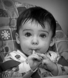 Baby photography - Armando II on Babies & Children. Babies, Children, Face, Photography, Young Children, Babys, Photograph, Kids, Photography Business